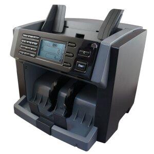Vrednostni števec bankovcev BNC-3300