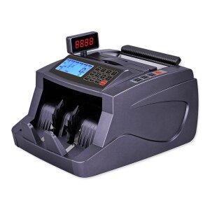 Vrednostni števec bankovcev BNC-5500