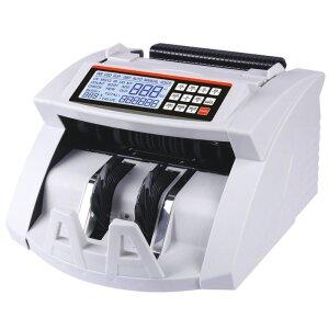 Števec bankovcev BNC-6000