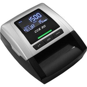 Detektor ponaredkov DP-112 Neo