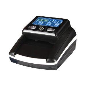 Detektor ponaredkov DP-130LCD