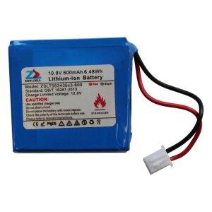Baterija za DP-112 Neo in Multi