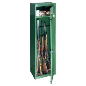 Omara za orožje GUN 5