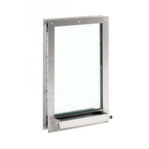 Primopredajno okno Model 7005