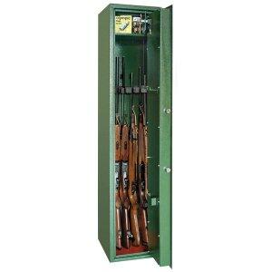 Omara za orožje Montana 5