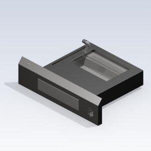 Fasadni podajalnik P7195