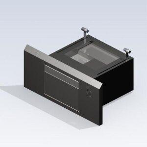 Fasadni podajalnik P7196