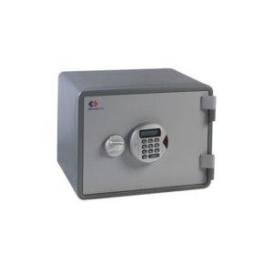 SDI-36EL ognjevarni trezor