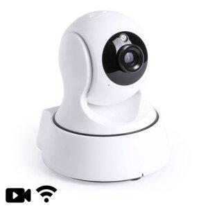 Wifi nadzorna kamera VSS-55