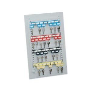 Tabla za ključe WT 32