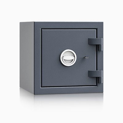 Protivlomni trezor PRO-402001.01KL
