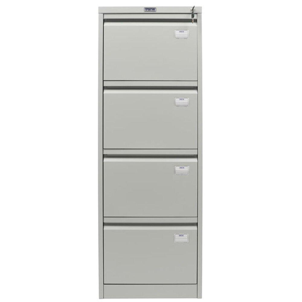 Arhivski predalnik KVP-04