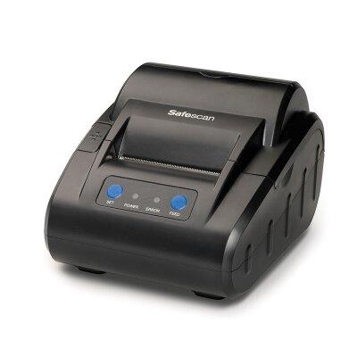 Termični tiskalnik TP-230